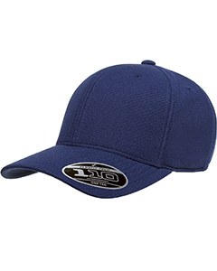 Adjustable Flexfit® 110 Cool & Dry Mini Pique Cap