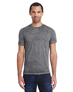Adult Acid Wash Tee