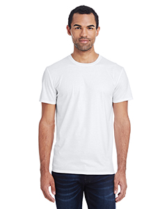 Men's Liquid Jersey Short-Sleeve T-Shirt