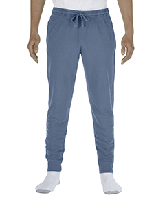 Adult French Terry Jogger Pant