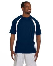 4.1 oz. Double Dry® Elevation T-Shirt