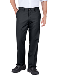 7.75 oz. Premium Industria`Multi-Use Pocket Pant