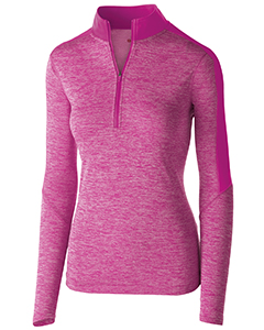 Ladies' Dry-Excel™ Electrify Performance Polyester Knit Ha