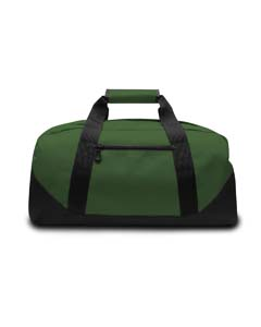 Liberty Bags Series Small Duffle