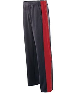 Adult Polyester FleeceArtillery Pant