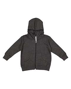 Toddler  7.5 oz. FulmZip Hood