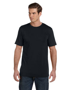 Men's  3.8 oz. Vintage Jersey T-Shirt