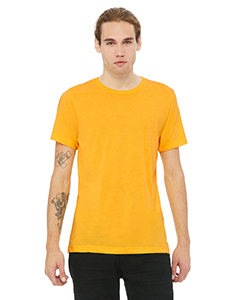 Men's  3.4 oz. Triblend T-Shirt