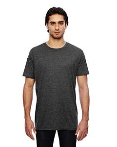 3.2 oz. Featherweight Short-Sleeve T-Shirt