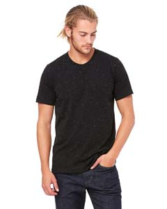 Men's  3.6 oz. Poly-Cotton T-Shirt