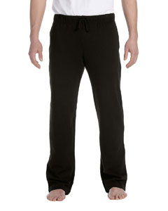 Men's  7.5 oz. Fleece Pant