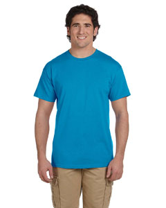 5 oz. 100% Heavy Cotton HD T-Shirt