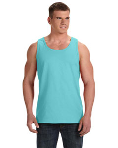 5 oz. 100% Heavy Cotton HD® Tank