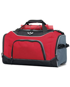 Atlas Sport Bag