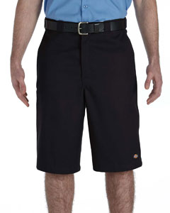 Men's  8.5 oz. Multi-Use Pocket Shorts