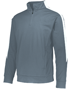 Adult Medalist 2.0 Pullover