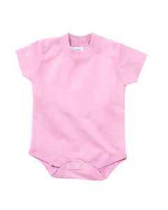 Infant  5.5 oz. Creeper