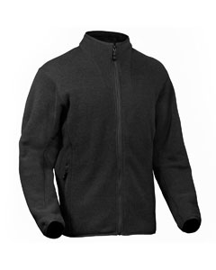 Men's ArticFleece Jacket