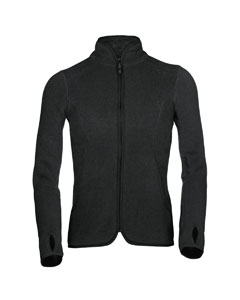 Women's ArticFleece Jacket