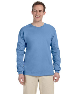 5 oz. 100% Heavy Cotton HD Long-Sleeve T-Shirt