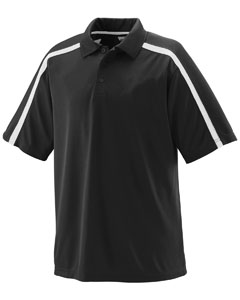 Adult Playoff Sport Shirt