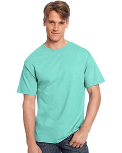 6.1 oz. Tagless® ComfortSoft® T-Shirt