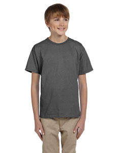 Youth  5.5 oz. 50/50 ComfortBlend® EcoSmart® T-Shirt