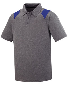 Adult Torce Sport Shirt