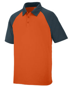 Adult Scout Sport Shirt
