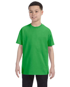 Youth  5.6 oz. 50/50 Best™ T-Shirt