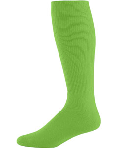 Intermediate Athletic Socks
