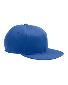 Flexfit® Premium Fitted Cap