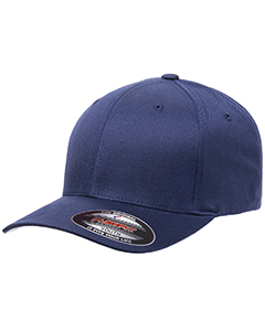 Youth  Flexfit® Wooly 6-Pane`Cap