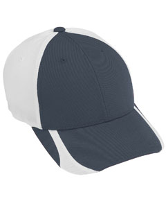 Adult Flex Fit Contender Cap
