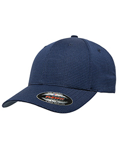 Adult Hydro Grid Stretch Cap