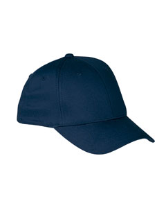 Flexfit® Performance Bamboo Low-Profile Cap