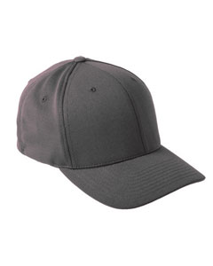 Coo`and Dry Sport Cap