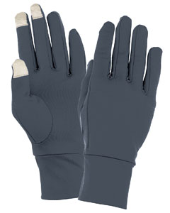 Adult Tech Gloves