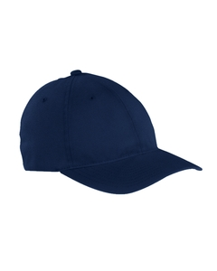 Flexfit® Garment-Washed Twil`Cap
