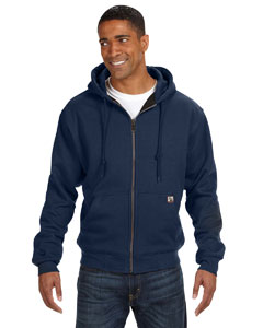 Crossfire Fleece Jacket