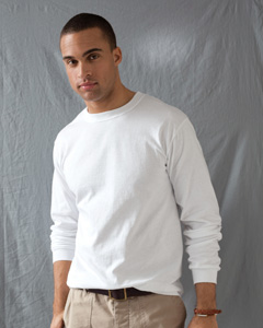 Long-Sleeve Classic T-Shirt
