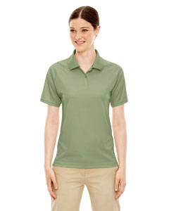 Ladies Eperformance™ Pique Polo
