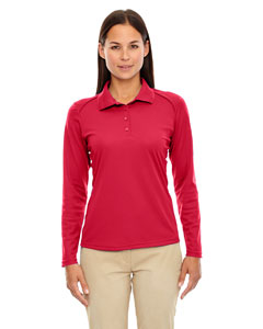 Armour Ladies Eperformance™ Snag Protection Long Sleeves
