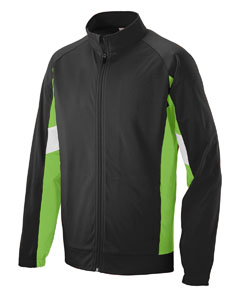 Adult Tour De Force Jacket