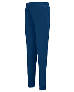 Adult Tapered Leg Pant