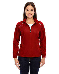 Motivate Ladies Unlined Lightweight Jacket
