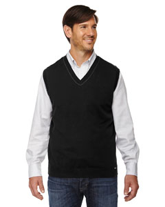 Kenton Men's Soft Touch Vest