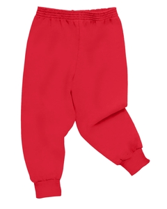 Toddler  7.5 oz. Fleece Sweatpants