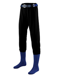 Adult Pull-Up Pro Pant