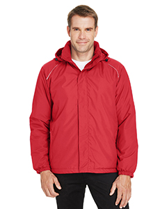 Brisk  Men's Insulated Jackets